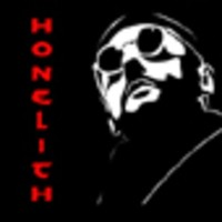 Honelith