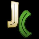 JumanjiCraft