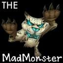 TheMadMonster