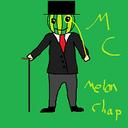 MelonMan