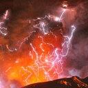 Lightningturtle