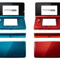 Nintendohalf