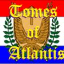 AtlanteanMan