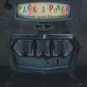 packapunch3
