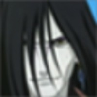 Orochimaru2072
