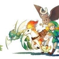 PokemonCrossing