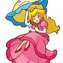 PrincessPeachy