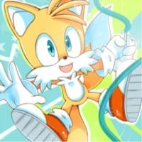 Tails720