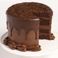 Chocolatelover