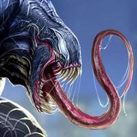 Venomcmar