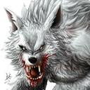 Alphawolvesgame
