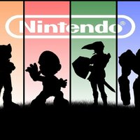 Nintendo2013