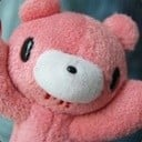 Pinkscare