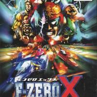 RazzFox