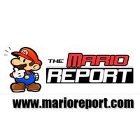 marioreport