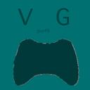 VGguy49