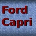 FordCapri
