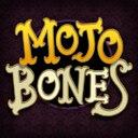 MojoBones