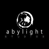 Nacho-Abylight