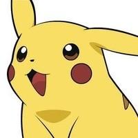 Pikachu3900