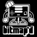 Bitmapd