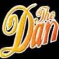 Dan_C