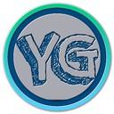 YosefGaming