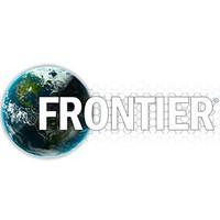 FrontierAshley