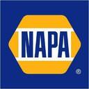 Napa_Racer_15