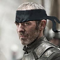 Solid_Stannis