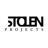 StolenProjects