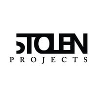 StolenProjects