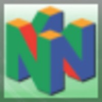 Nintendo64Dude