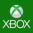 XboxSupport