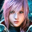 Lightning26
