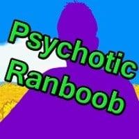 PsychoticRanboo