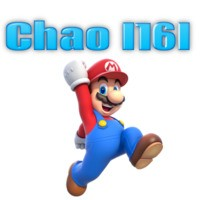 ChaoI16I