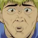 Onizuka101