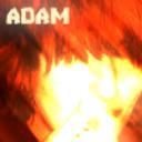 Adam016