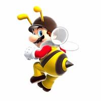 Mario_addict