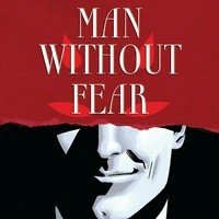 manwithoutfear