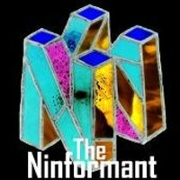 The-Ninformant