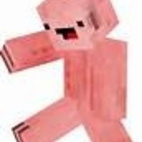 MinecraftISrad