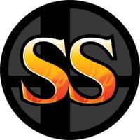 SM4SHshorts