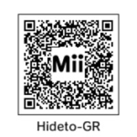 Hideto-GR