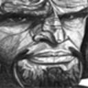 commanderworf