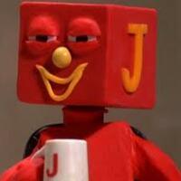Jaevel