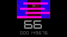 99Moves  (DSiWare)