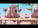 BIT.TRIP Presents: Runner 2 Future Legend of Rhythm Alien Screenshot