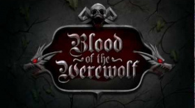 Blood of the Werewolf (Wii U eShop) Retro Commercial Trailer